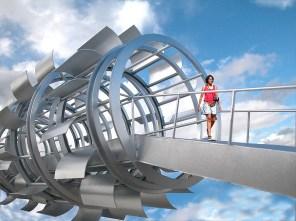 architecture-michael-jantzen-03