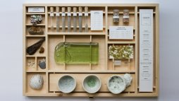 to-see-a-world-in-a-grain-of-sand-atelier-nl-at-ddw-design_dezeen_hero-1