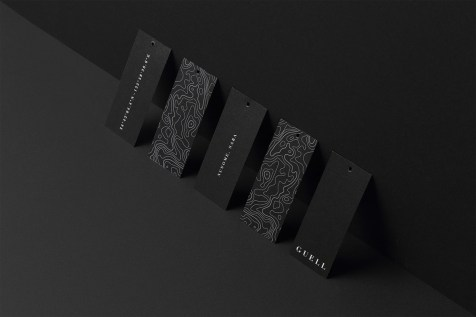 design-yuta-takahashi-12
