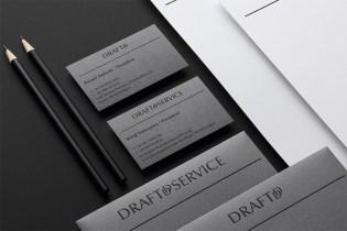 design-yuta-takahashi-07