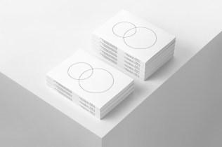 design-yuta-takahashi-04