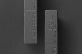 design-yuta-takahashi-02