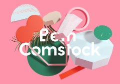 branding-beth-comstock-feature