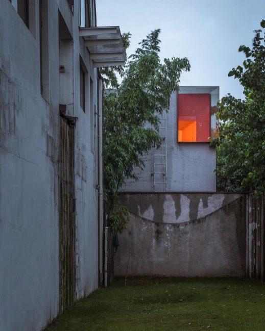 Architecture_Wutopia_Lab_Plain_House_19-1050x1313