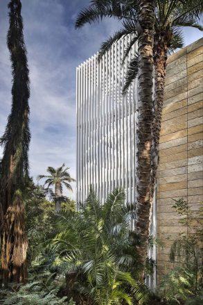 Vertical_House_Miro_Rivera-Architects7