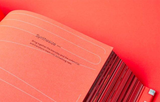 design-sva-11-768x493