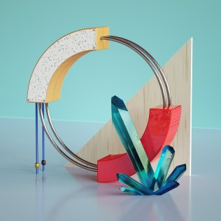surrealtypography3