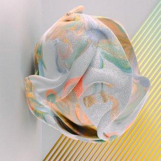 art-nebula-03-768x768