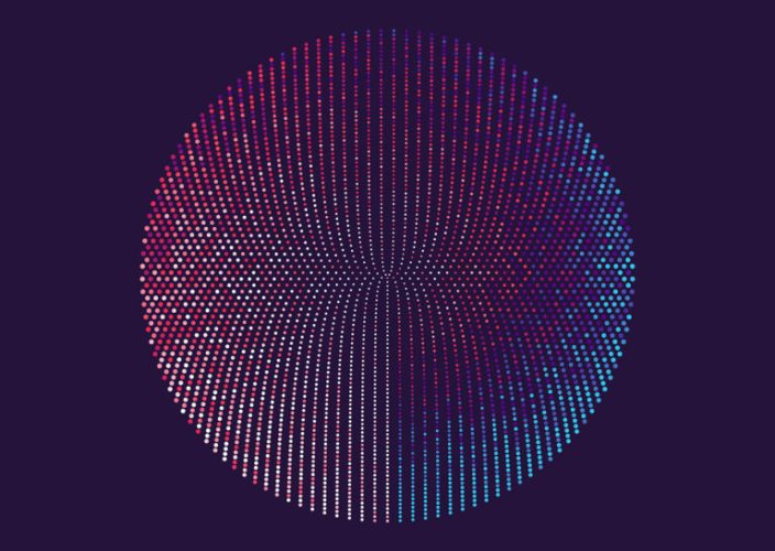 art-hyper-glu-01-768x546