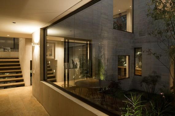 Connatural_Garden_House_06