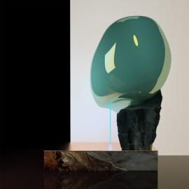 iGNANT_Art_Anders_Brasch_Willumsen_Rocks_And_Light_4