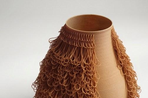 Design_Aybar_Poilu_Vases_15