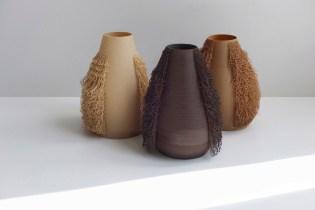 Design_Aybar_Poilu_Vases_10
