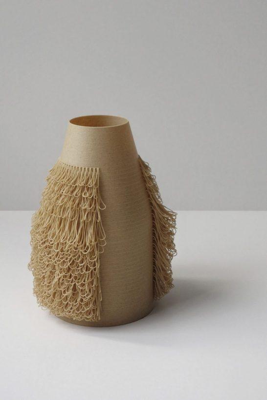 Design_Aybar_Poilu_Vases_2-1050x1575