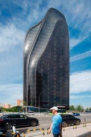 architecture-chaoyang-plaza-03-768x1151