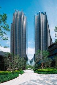 architecture-chaoyang-plaza-02-768x1151