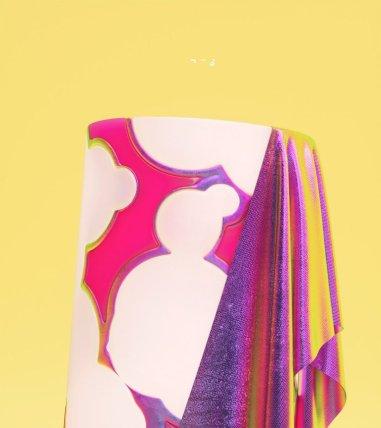 digital-art-yambo-12-768x864
