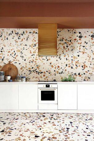 Architecture_Espacio_Nueva_Carolina_Cordero_Atelier_Sara_Uriarte_12-1050x1575