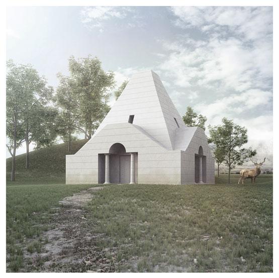 lovesdomus-boulee-ledoux-revisited-01