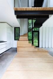 La_Colombie_Yiacouvakis_Hamelin_Architects_8