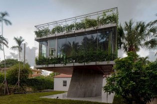 Architecture_Christian_Wassmann_Sun_Path_House_9