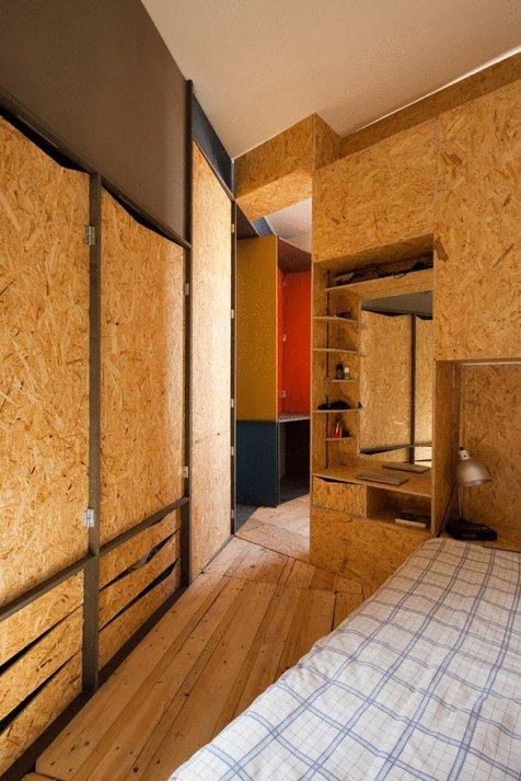 iGNANT_Architecture_House_Office_Jose_Castro_Caldas_9