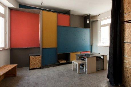 iGNANT_Architecture_House_Office_Jose_Castro_Caldas_7