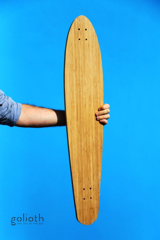 items-made_longboard