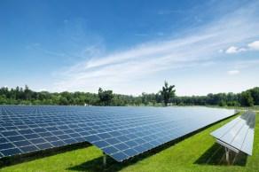 Solarenergie_2