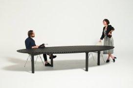 friction-table-by-heatherwick-studio-furniture-design_dezeen_2364_col_1