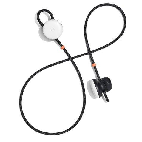 google-pixel-buds-headphones-technology-_dezeen_2364_col_6