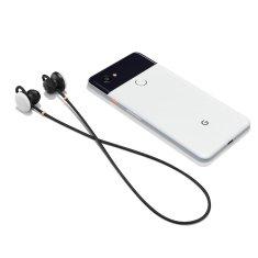google-pixel-buds-headphones-technology-_dezeen_2364_col_3