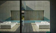Architecture_WallHouse_-GuedesCruzArquitectos_16