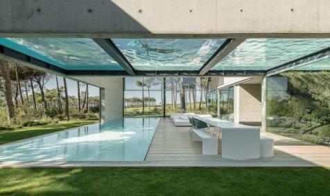 Architecture_WallHouse_-GuedesCruzArquitectos_11