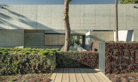 Architecture_WallHouse_-GuedesCruzArquitectos_05