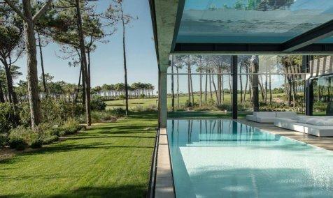 Architecture_WallHouse_-GuedesCruzArquitectos_03