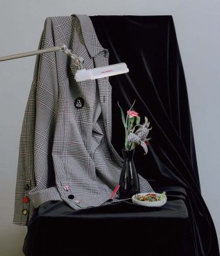 fashion-jkimfw17-still-lifes-eugeneshishkin-07-1440x1677