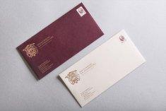 branding-lomonosov-13-768x512