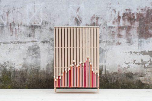 design-whittleawaycabinet-stoftstudio02-1440x960