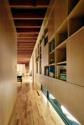 architecture-bridgehouse-llama-urban-design-6-720x1079