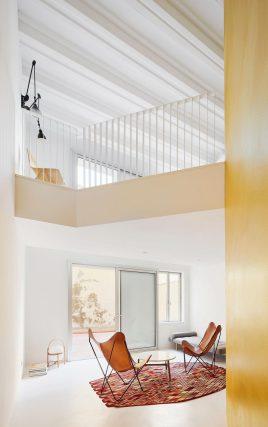 Architecture_Duplex_Tibbaut_Raul_Sanchez_10-1440x2298