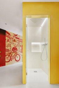 Architecture_Duplex_Tibbaut_Raul_Sanchez_5-720x1080