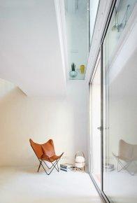 Architecture_Duplex_Tibbaut_Raul_Sanchez_3-720x1066