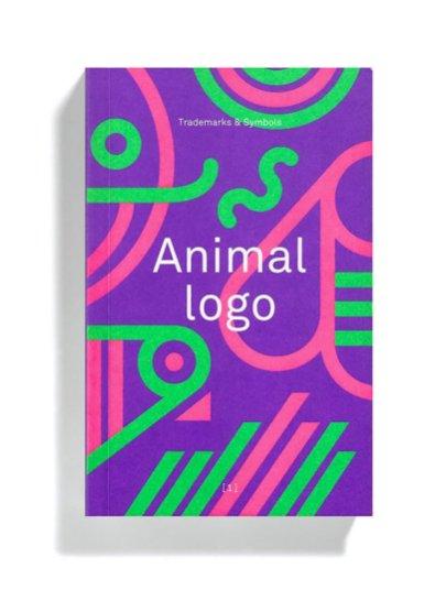 logo-books-06-742x1000