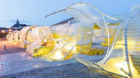 pavilion-selgascano-architecture-france_dezeen_hero-b
