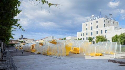 pavilion-selgascano-architecture-france_dezeen_hero-a