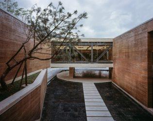 architecture-dl-atelier-sanbaopeng-art-museum-10-1440x1141