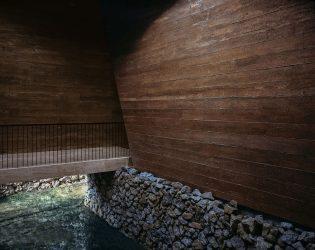 architecture-dl-atelier-sanbaopeng-art-museum-08-1440x1144