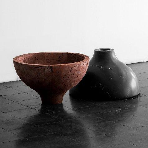 design-ewe-studio-sacred-ritual-objects-05-1440x1440
