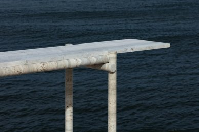 design-clement-brazille-ocean-travertine-01-1440x960